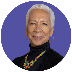 Angela-Glover-Blackwell.png