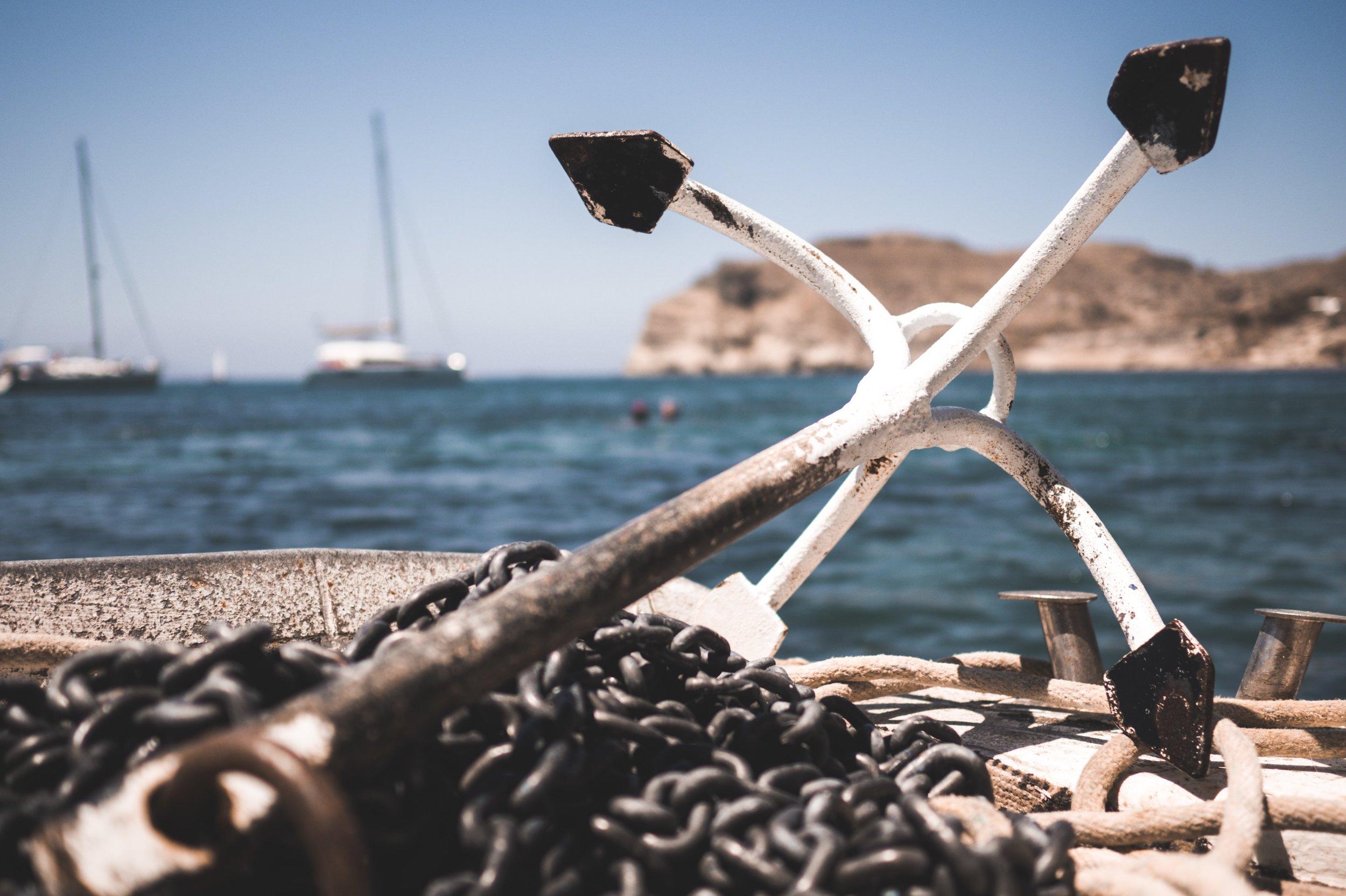 Anchor - Adaptive Wealth Strategies.jpg