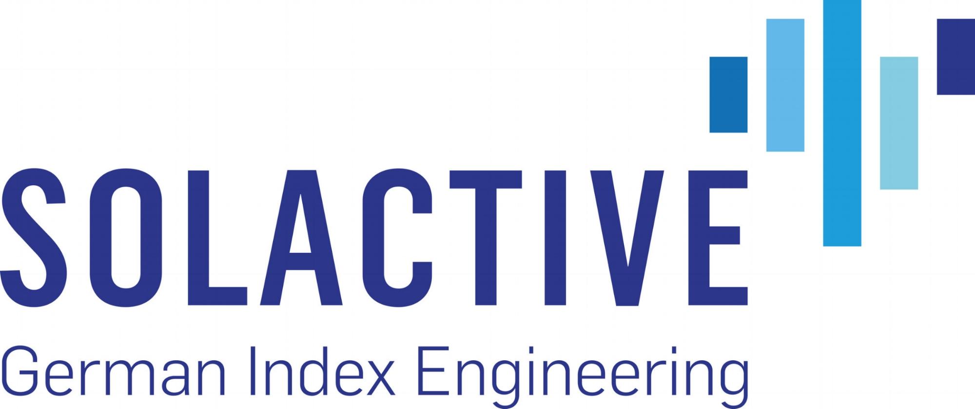 Solactive Logo - Adaptive Wealth Strategies.jpg