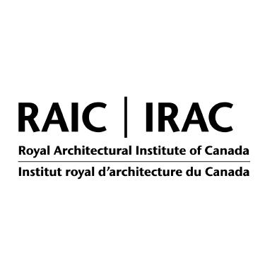 RAIC_SocialMedia-01.png