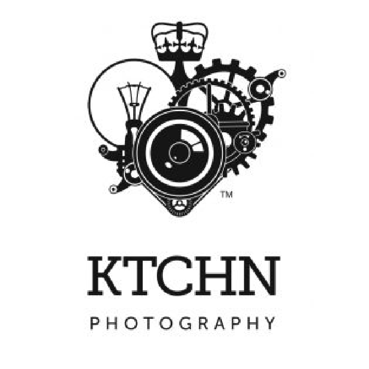 KTCHN-01.png