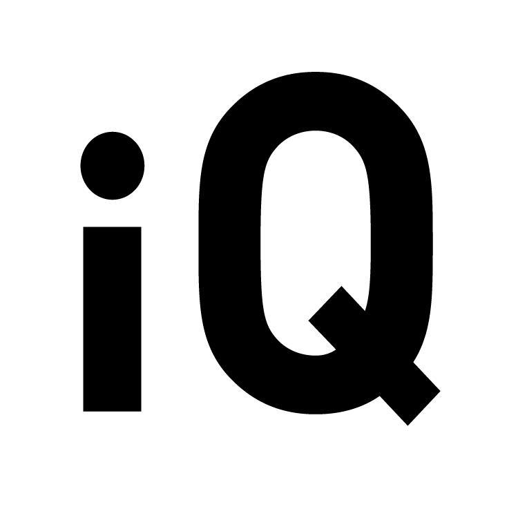 iq-01.png