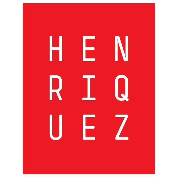 HENRIQUEZ_SocialMedia-01-01.jpg