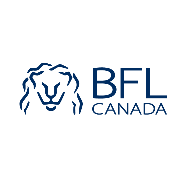 BFLCanada-01.png