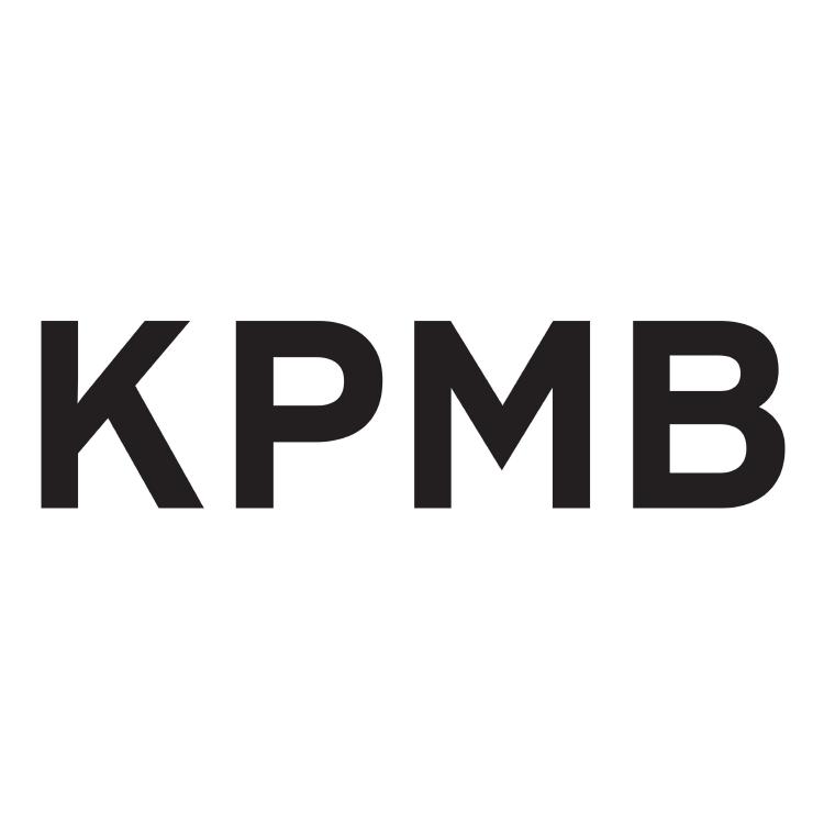 KPMBLogo-01.png