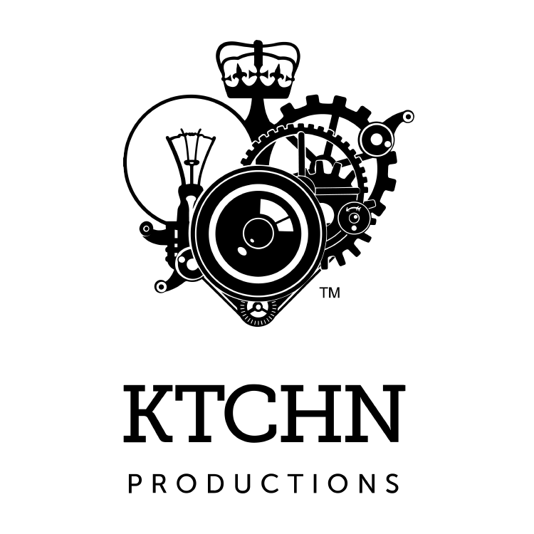 KTCHNProductionsLogo-01.png
