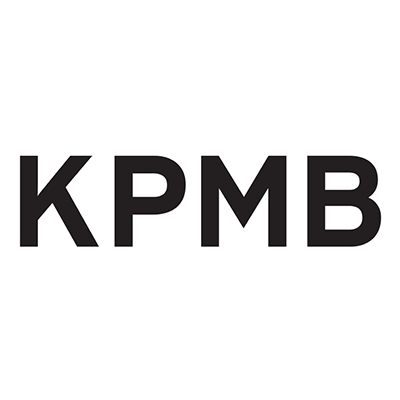KPMBLogo_REDUCED.png