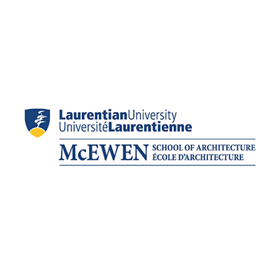 Laurentian_REDUCED.png