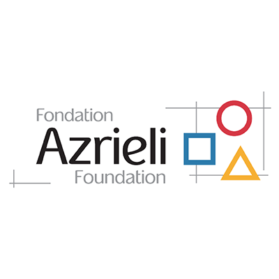 AzrieliFoundationLogo_REDUCED.png