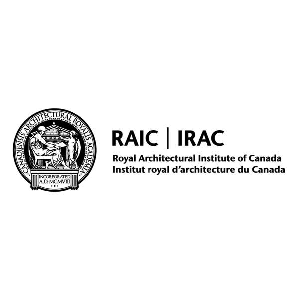 RAIC_2019LOGO.jpg