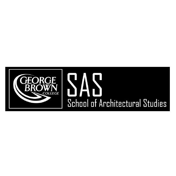 SAS_GBC_Logo-01.png