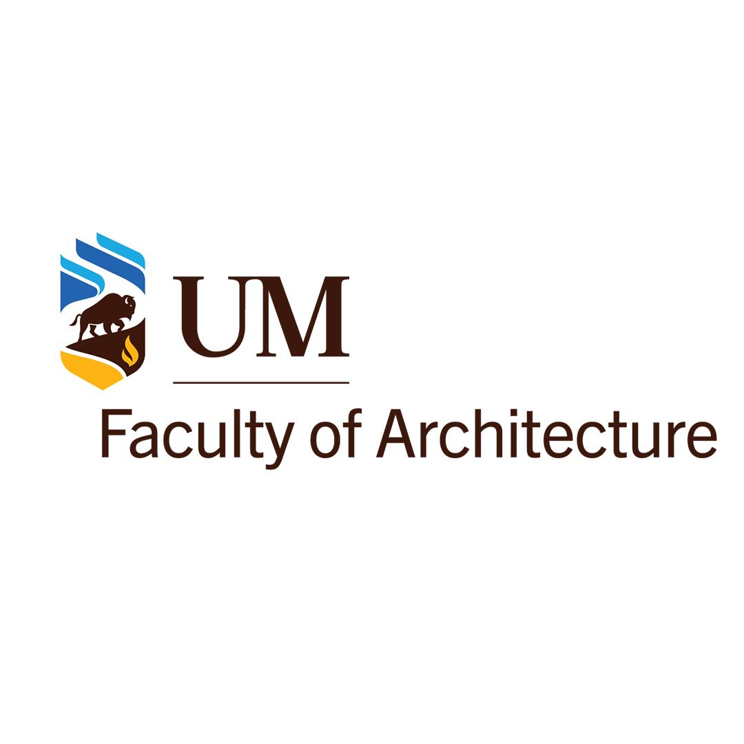 UManitoba_logo.jpg