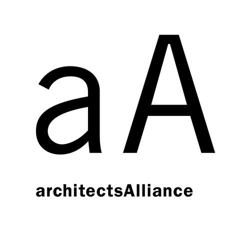 AA_Logo-01.png
