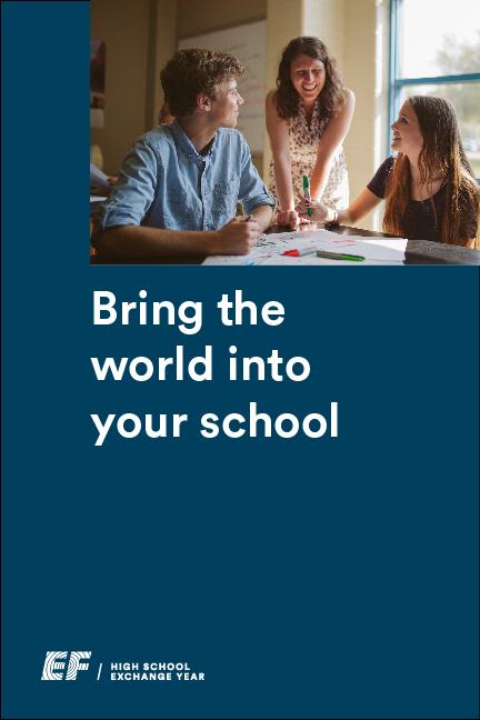 18 School Brochure-01.jpg