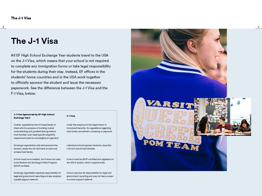 18 School Brochure-05.jpg