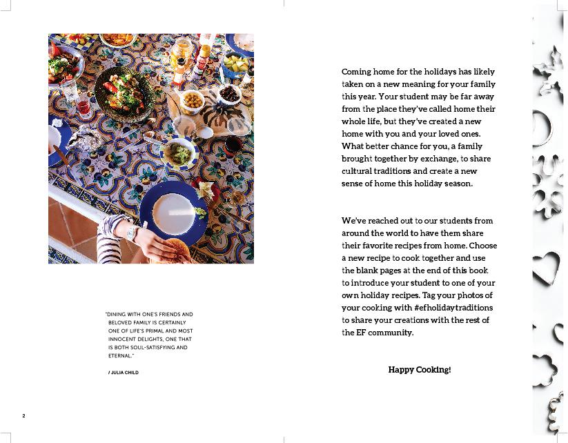 16 Holiday Cookbook-02.jpg