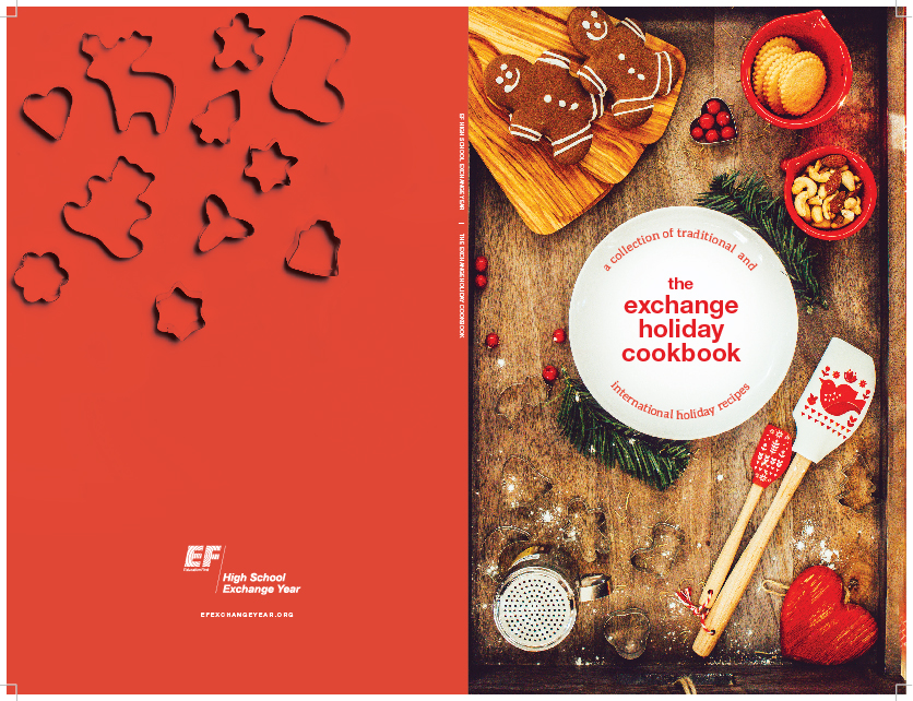 16 Holiday Cookbook-01.jpg
