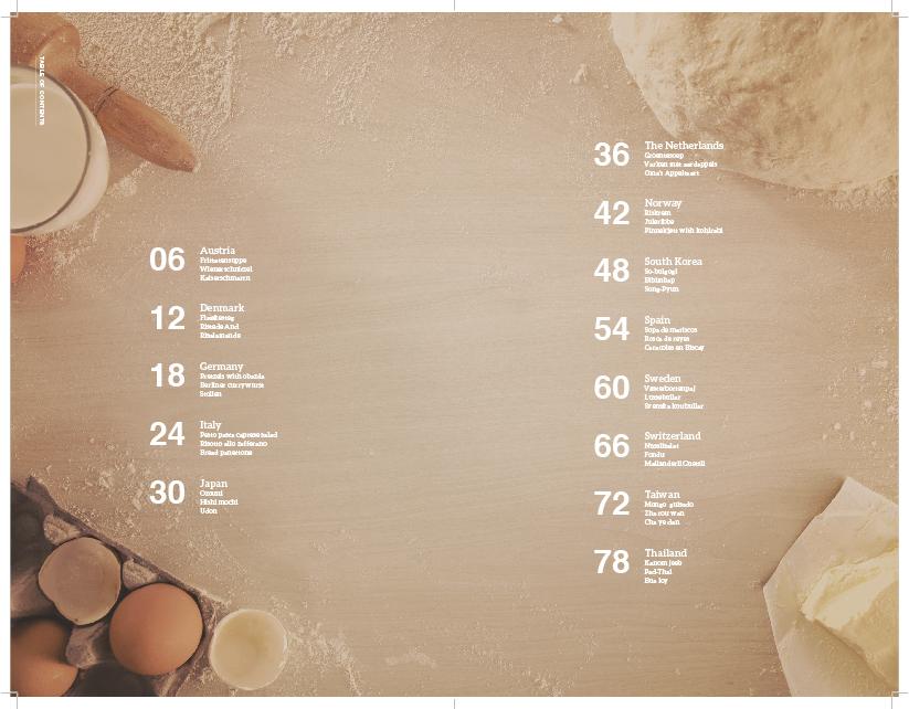 16 Holiday Cookbook-03.jpg