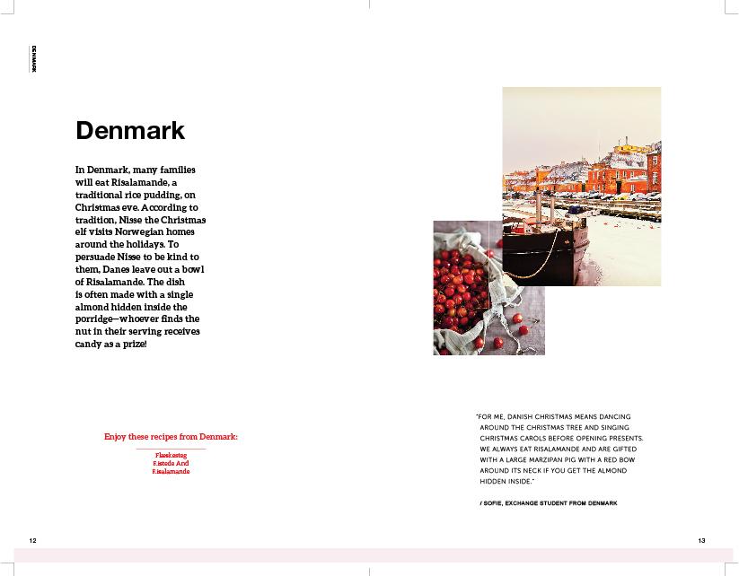 16 Holiday Cookbook-07.jpg