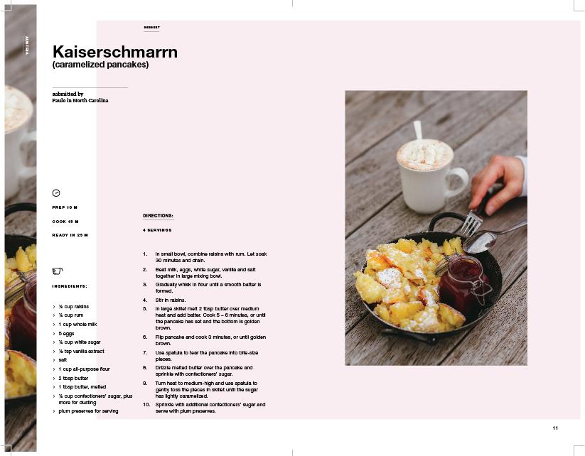 16 Holiday Cookbook-06.jpg