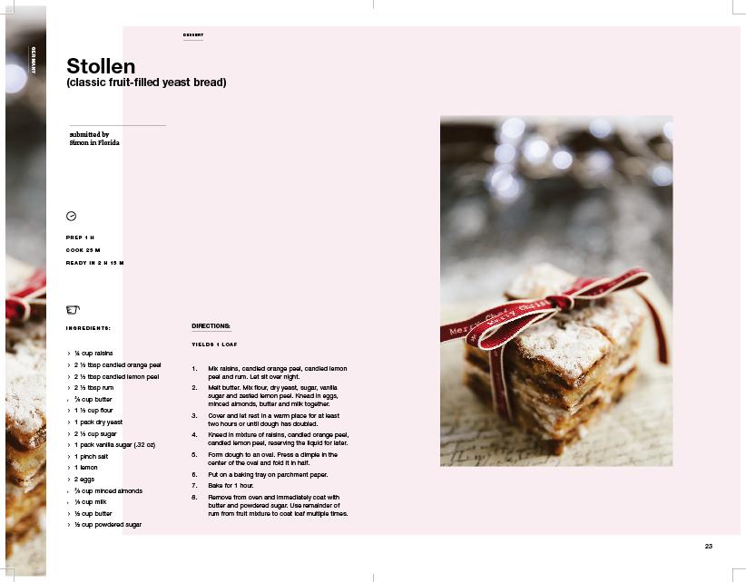 16 Holiday Cookbook-12.jpg