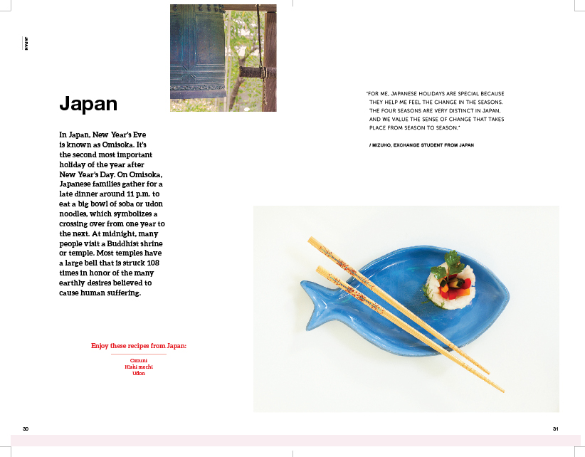16 Holiday Cookbook-16.jpg