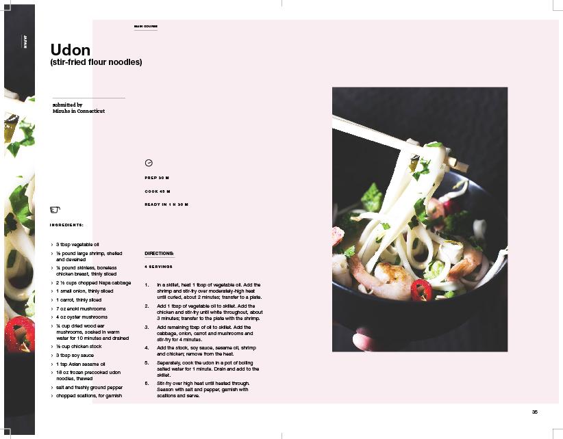 16 Holiday Cookbook-18.jpg