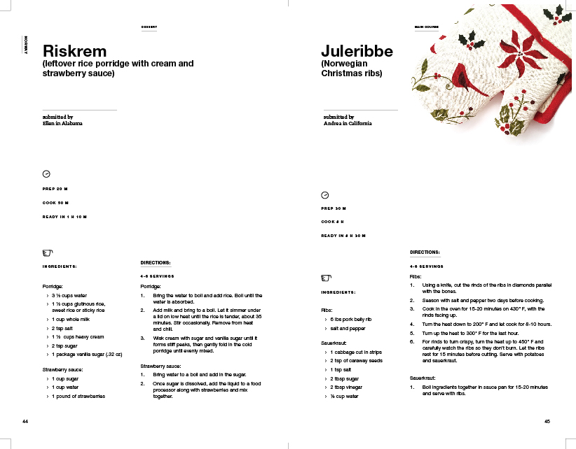 16 Holiday Cookbook-23.jpg