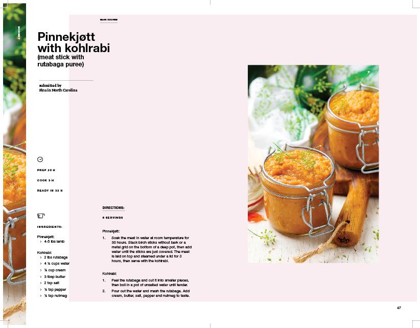 16 Holiday Cookbook-24.jpg
