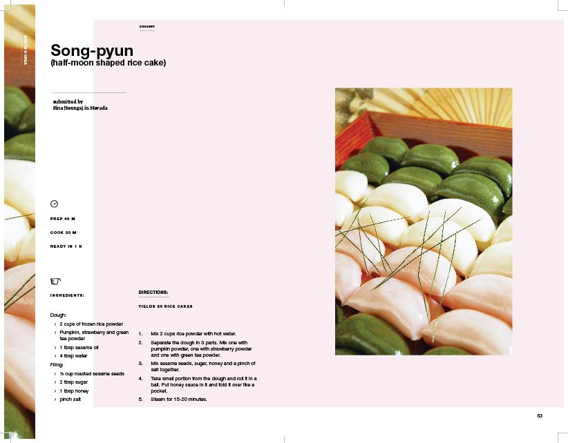 16 Holiday Cookbook-27.jpg