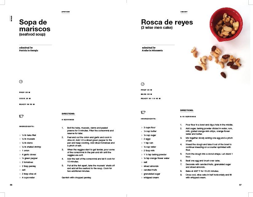 16 Holiday Cookbook-29.jpg