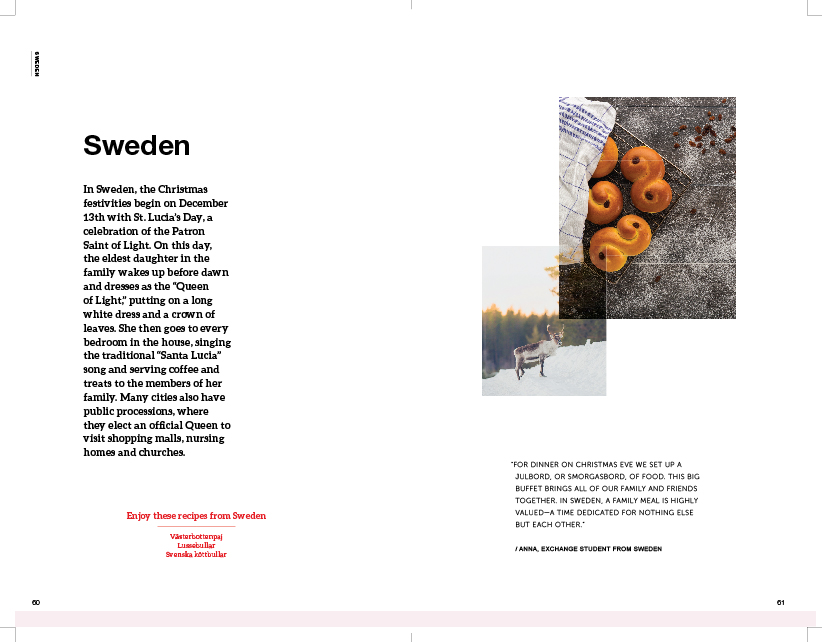 16 Holiday Cookbook-31.jpg