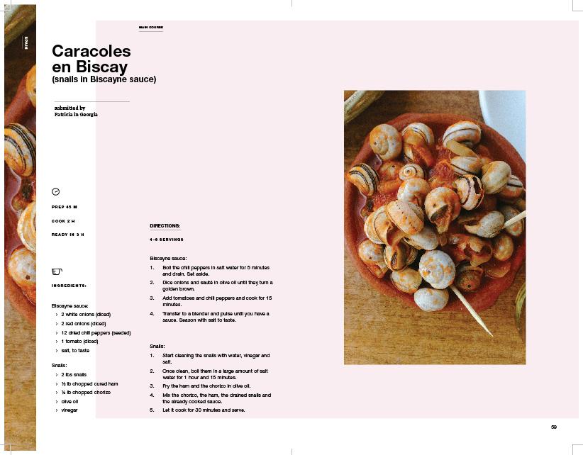 16 Holiday Cookbook-30.jpg