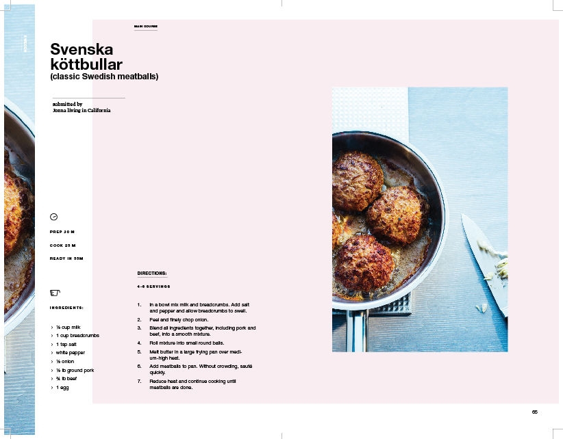 16 Holiday Cookbook-33.jpg