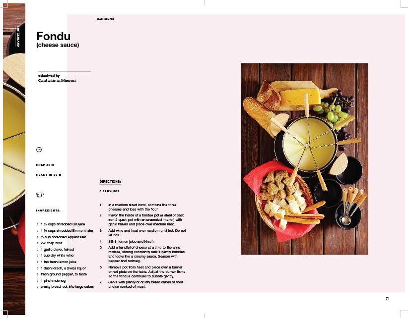 16 Holiday Cookbook-36.jpg