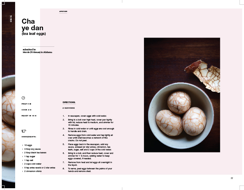 16 Holiday Cookbook-39.jpg