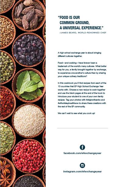 The Exchange Cookbook-03.jpg