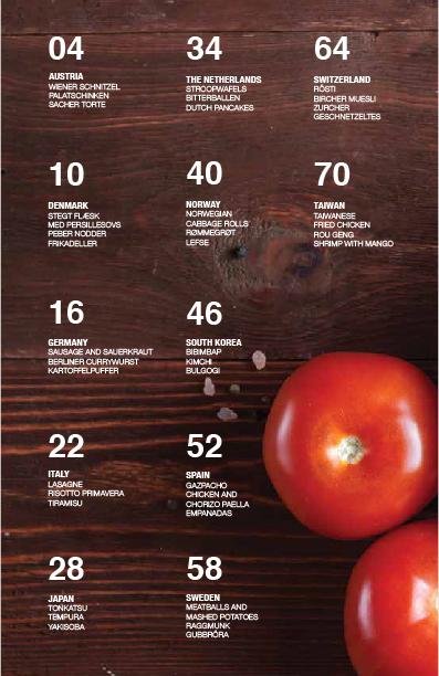 The Exchange Cookbook-04.jpg
