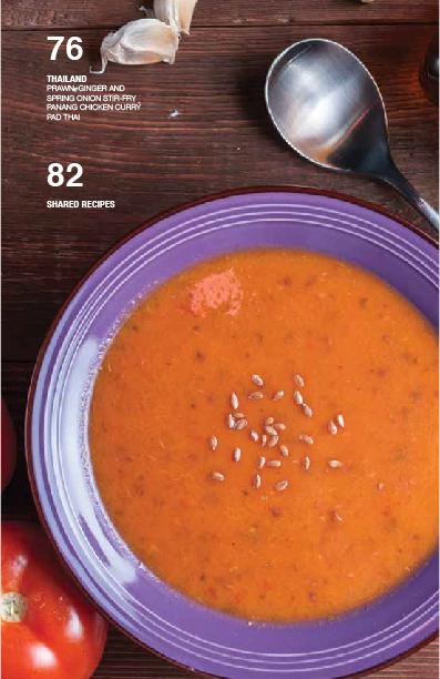 The Exchange Cookbook-05.jpg