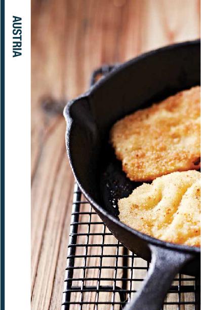 The Exchange Cookbook-06.jpg