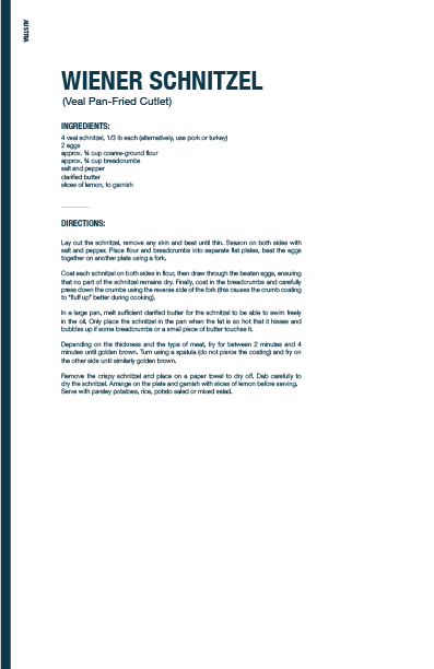 The Exchange Cookbook-08.jpg