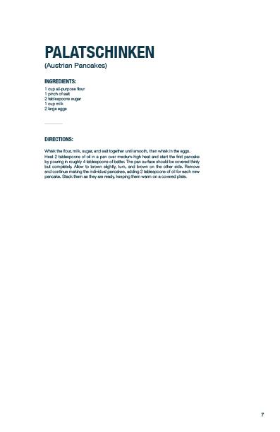 The Exchange Cookbook-09.jpg