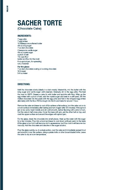 The Exchange Cookbook-10.jpg