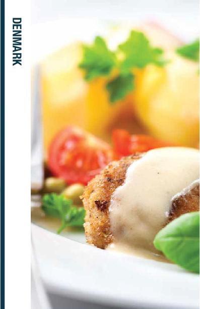 The Exchange Cookbook-12.jpg