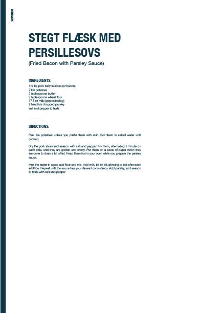 The Exchange Cookbook-14.jpg