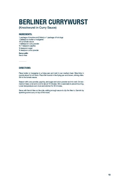 The Exchange Cookbook-21.jpg