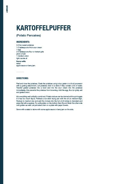 The Exchange Cookbook-22.jpg