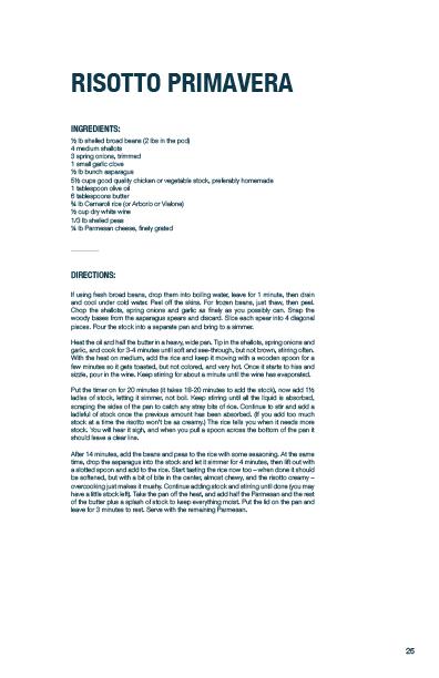 The Exchange Cookbook-27.jpg