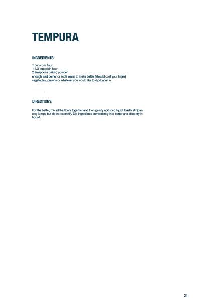 The Exchange Cookbook-33.jpg