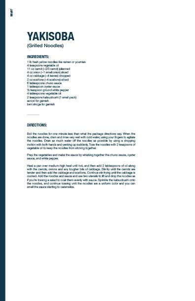 The Exchange Cookbook-34.jpg